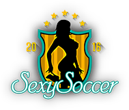 Sexy Soccer Girls auf VISIT-X