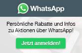 WhatsBroadcst